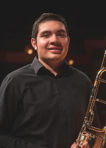 092316_Trombone-Ensemble-4779