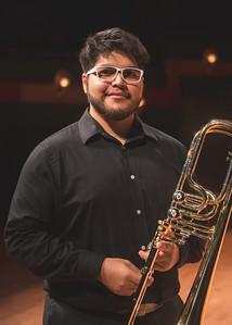 092316_Trombone-Ensemble-4750