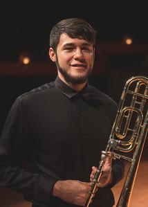 092316_Trombone-Ensemble-4804