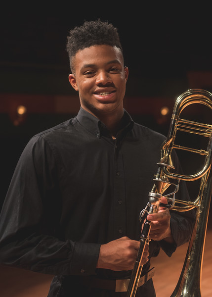 092316_Trombone-Ensemble-4766