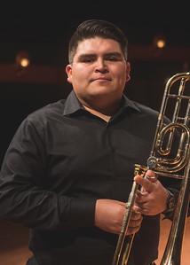092316_Trombone-Ensemble-4784