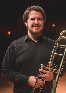 092316_Trombone-Ensemble-4798