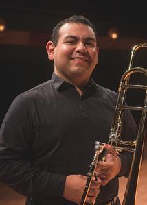 092316_Trombone-Ensemble-4765