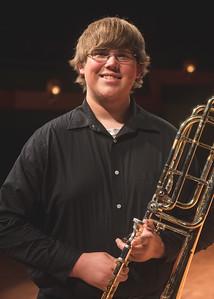 092316_Trombone-Ensemble-4775