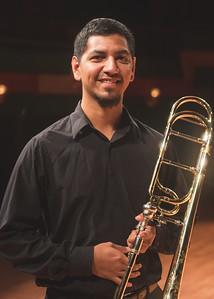 092316_Trombone-Ensemble-4756