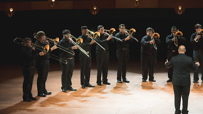 092316_Trombone-Ensemble-4887