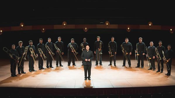 092316_Trombone-Ensemble-4894