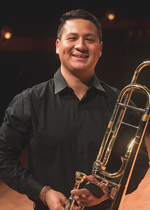 092316_Trombone-Ensemble-4791