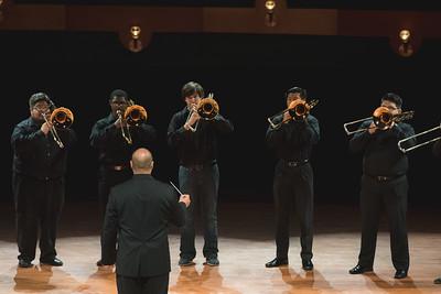092316_Trombone-Ensemble-4884