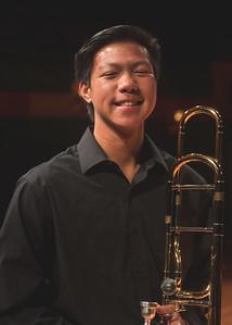092316_Trombone-Ensemble-4782