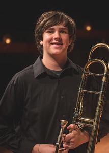 092316_Trombone-Ensemble-4801