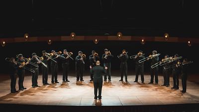 092316_Trombone-Ensemble-4881