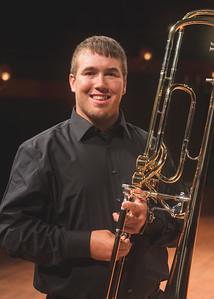 092316_Trombone-Ensemble-4795