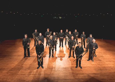 092316_Trombone-Ensemble-4834