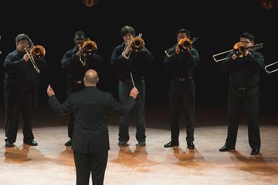 092316_Trombone-Ensemble-4867