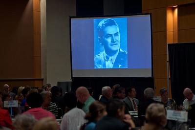 Dr. Hector P. Garcia Birthday Celebration 2017