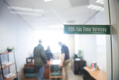 020317_CBBIC-TaxTimeServices-1448
