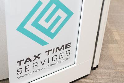 020317_CBBIC-TaxTimeServices-0876