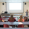 021017_TALE-Conference-2315