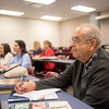021017_TALE-Conference-2325