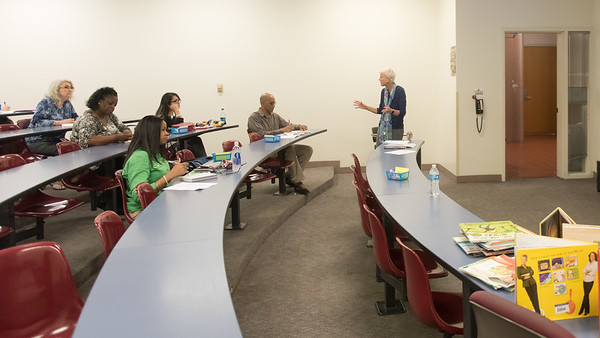 021017_TALE-Conference-2298