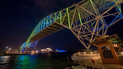 021317_HarborBridge-Homecoming-2626