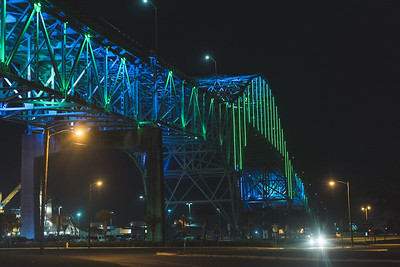 021317_HarborBridge-Homecoming-2666