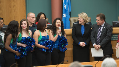 021417_HomecomingProclamation-2741