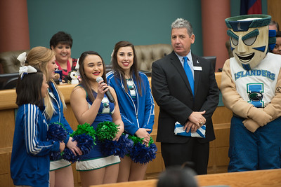 021417_HomecomingProclamation-2750