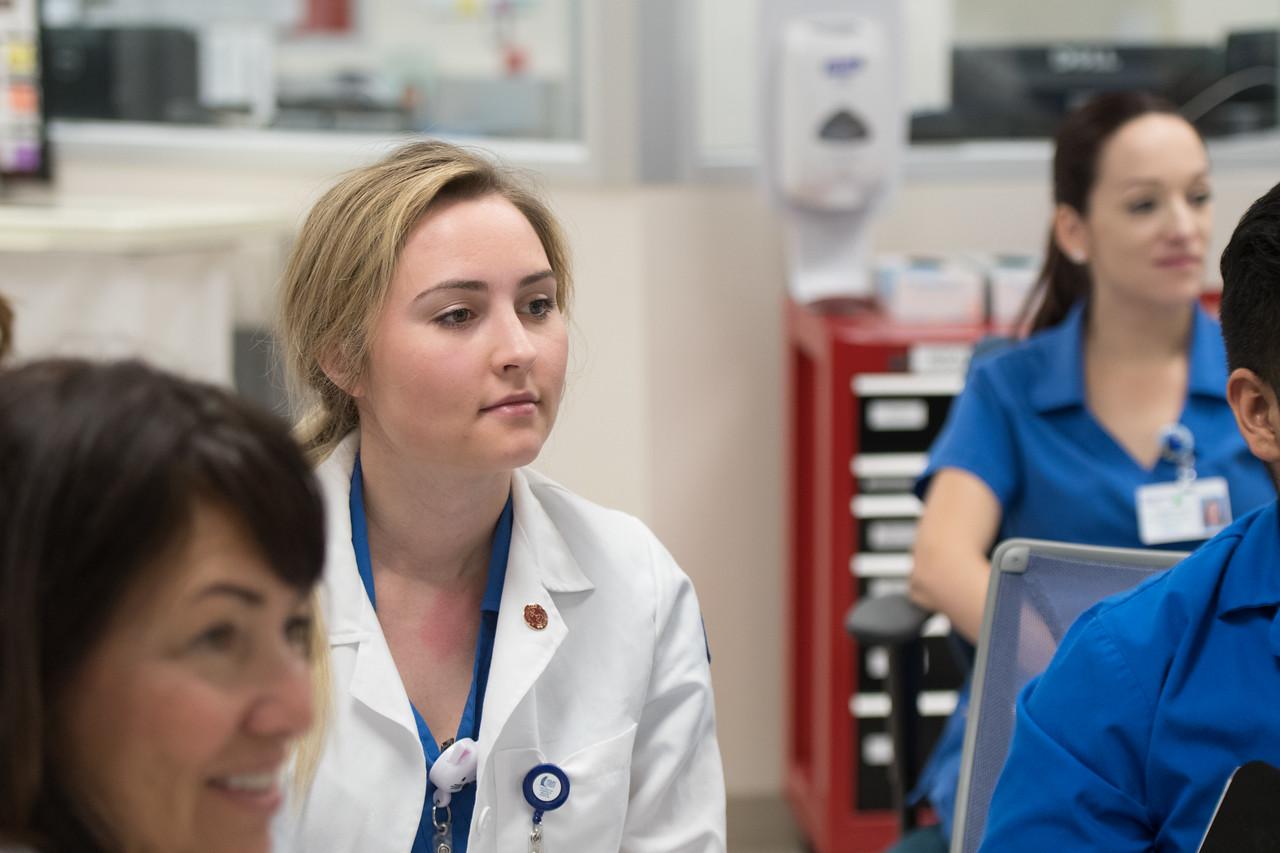 022317_Nursing-Lab-3711