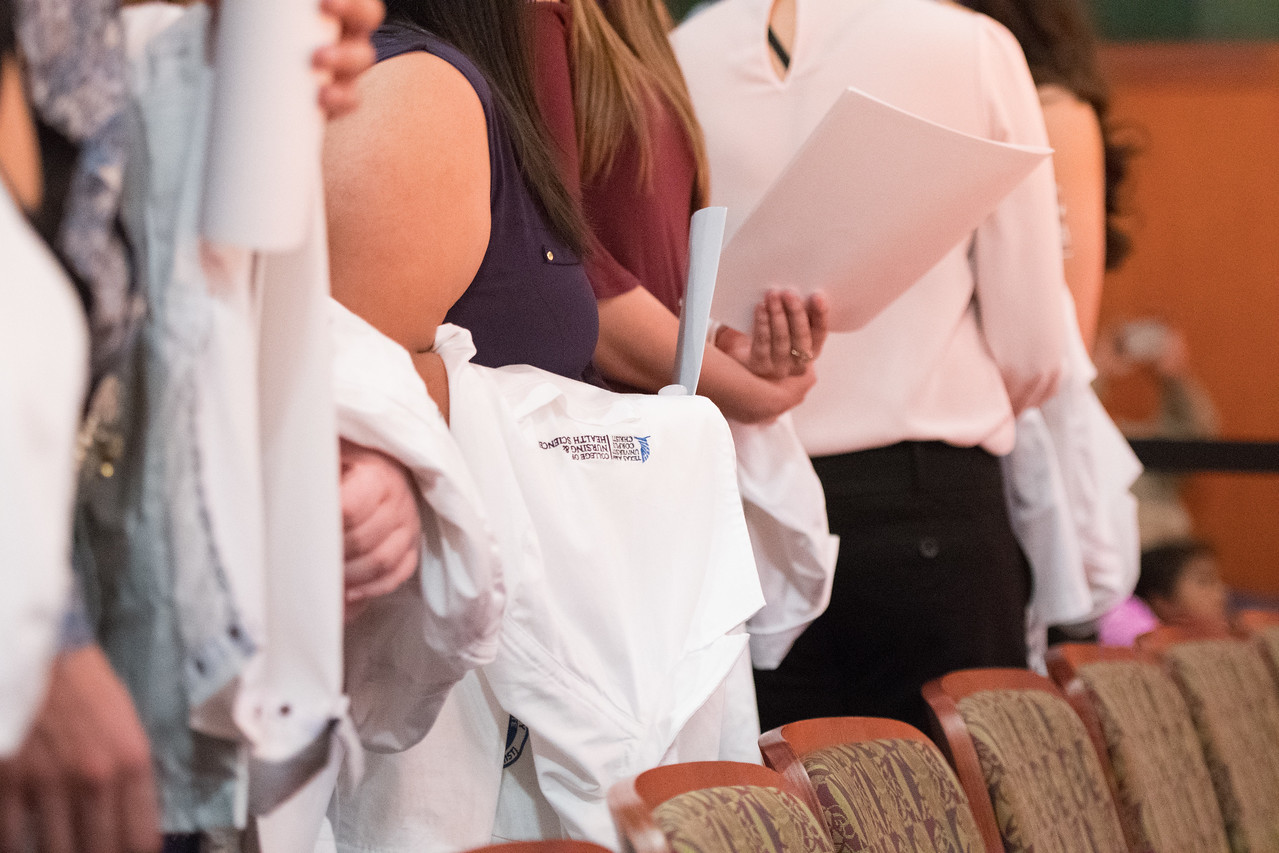 022317_WhiteCoatCeremony-3454