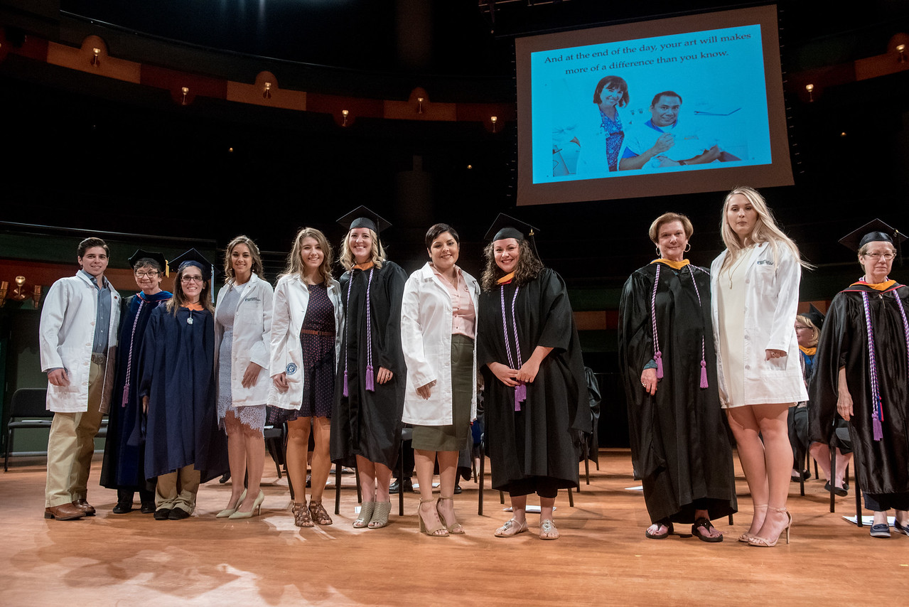 022317_WhiteCoatCeremony-5178