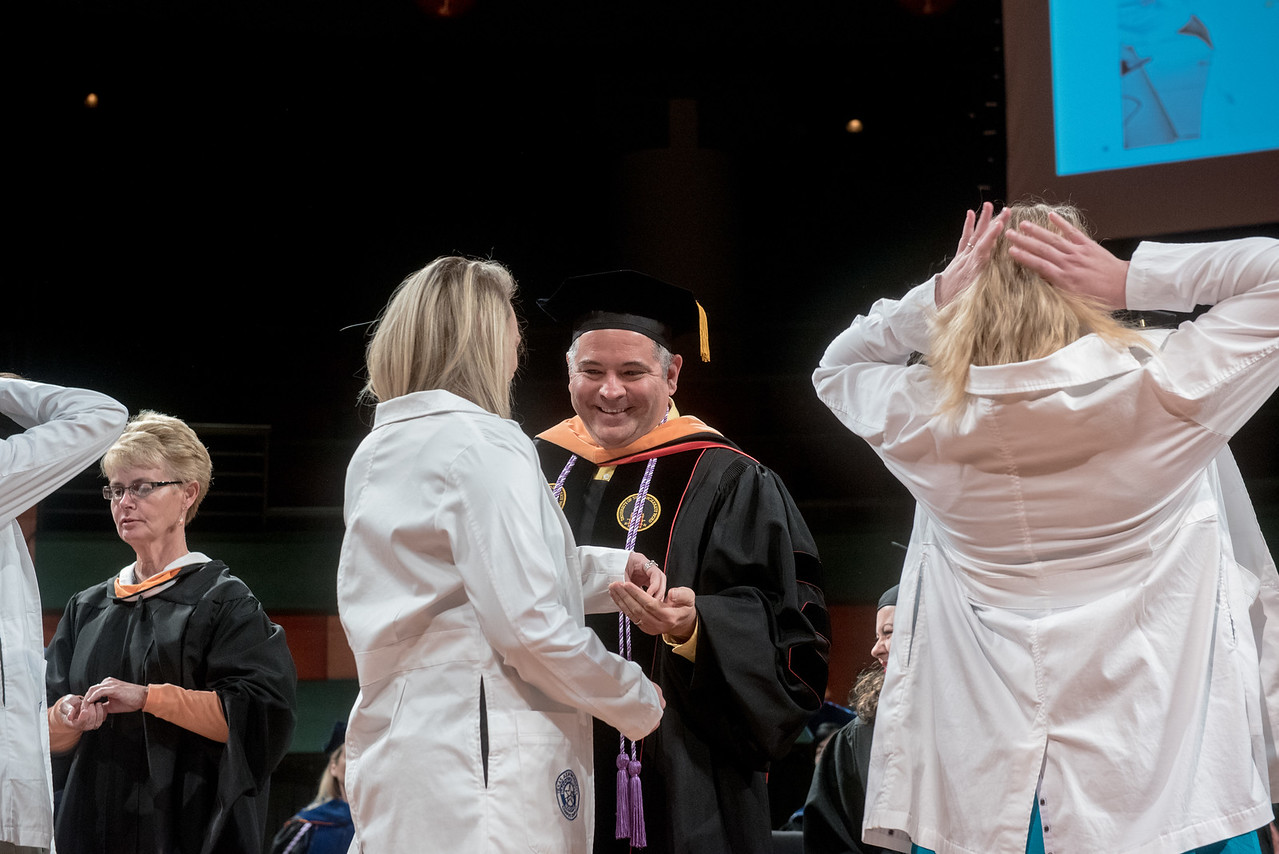 022317_WhiteCoatCeremony-5219
