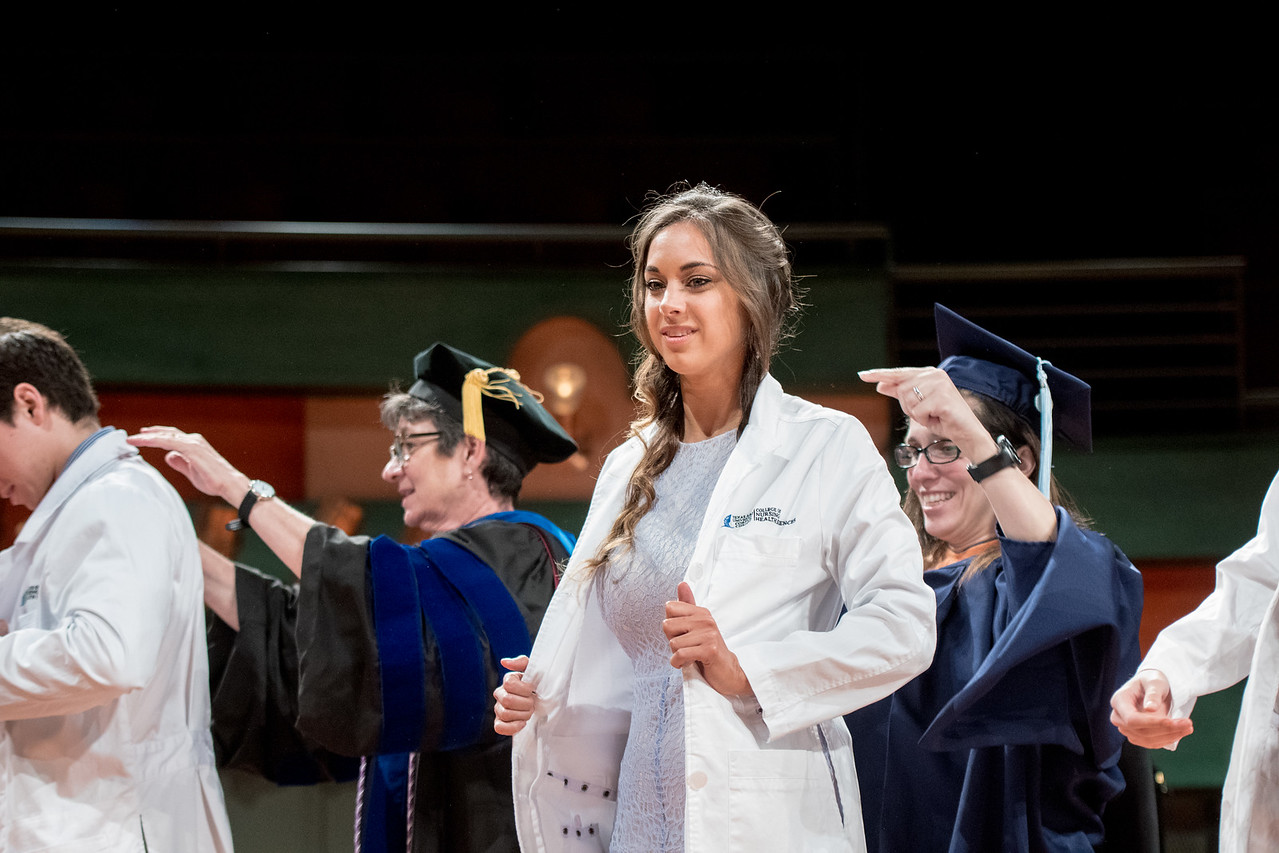 022317_WhiteCoatCeremony-3564
