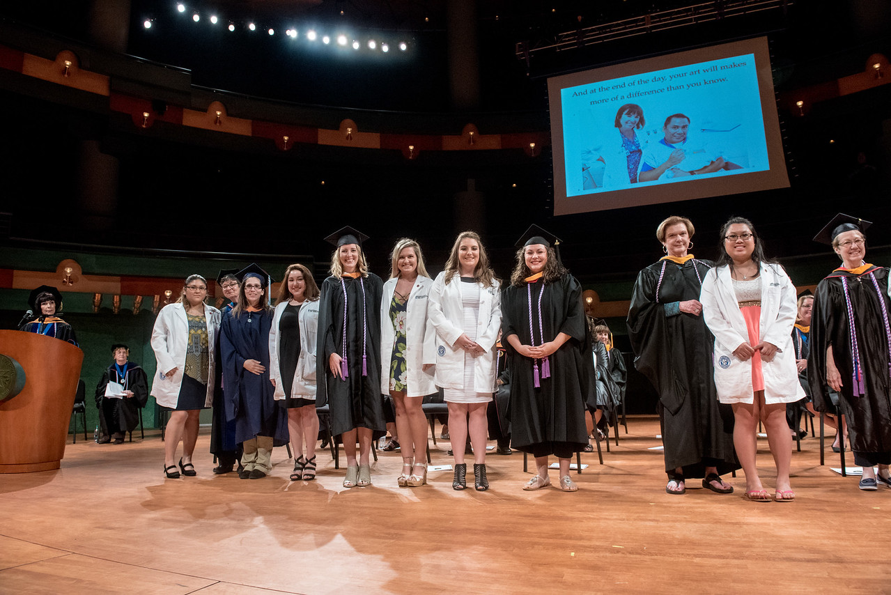 022317_WhiteCoatCeremony-5175