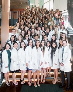 022317_WhiteCoatCeremony-5109