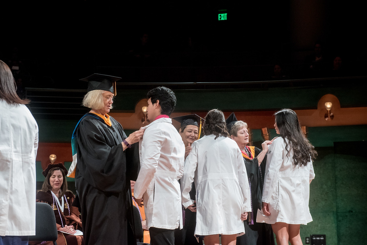 022317_WhiteCoatCeremony-5192