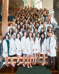 022317_WhiteCoatCeremony-5112