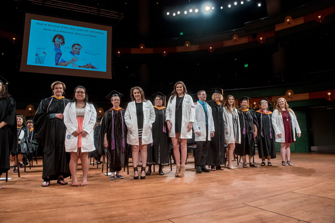 022317_WhiteCoatCeremony-5173