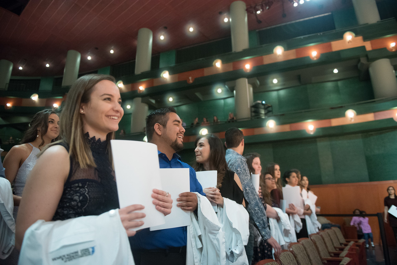 022317_WhiteCoatCeremony-5140