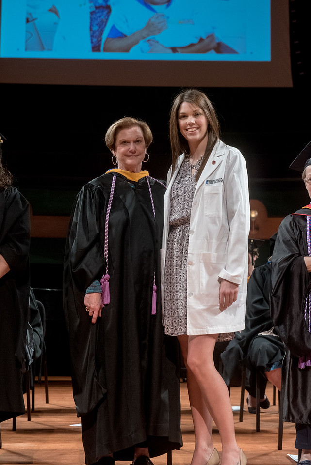 022317_WhiteCoatCeremony-5194