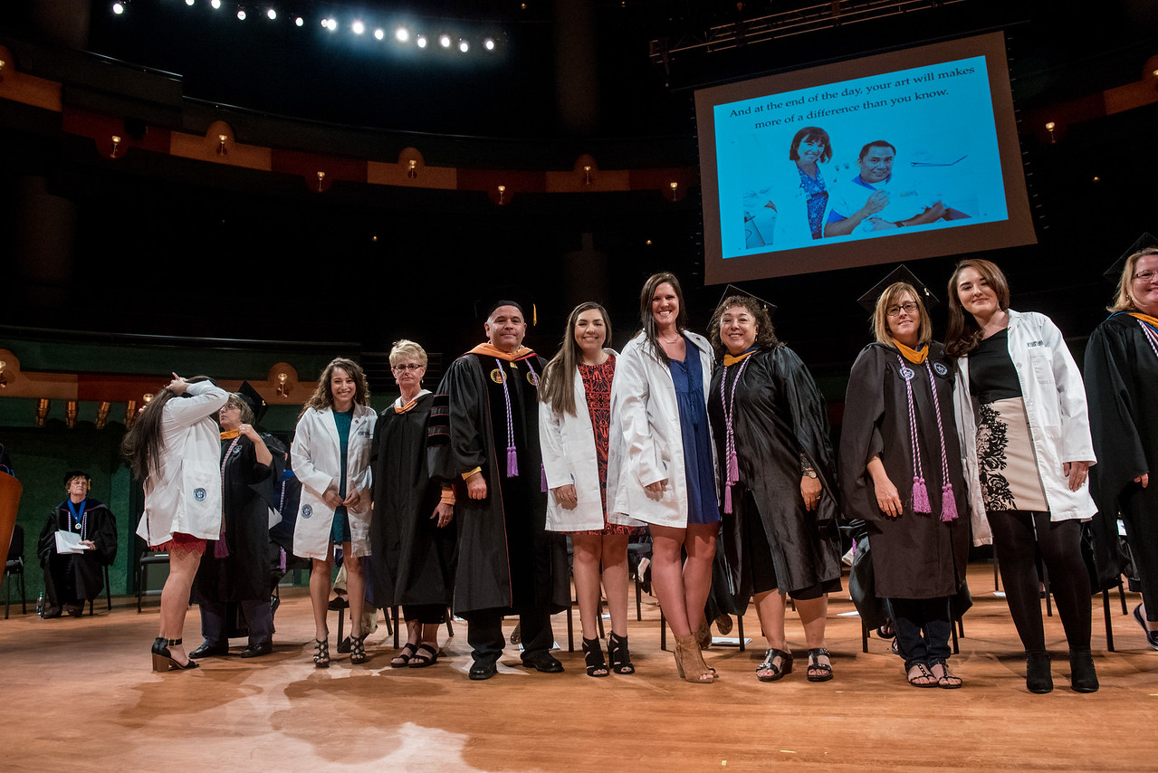 022317_WhiteCoatCeremony-5208