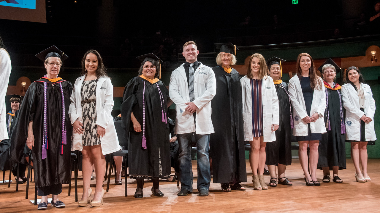 022317_WhiteCoatCeremony-5181