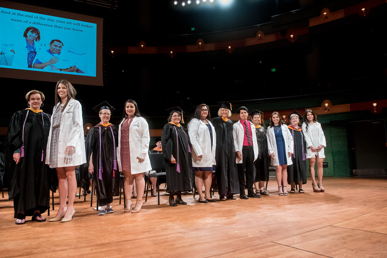 022317_WhiteCoatCeremony-5199