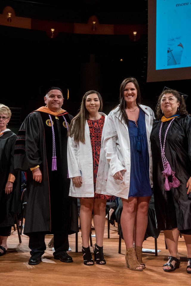 022317_WhiteCoatCeremony-5206