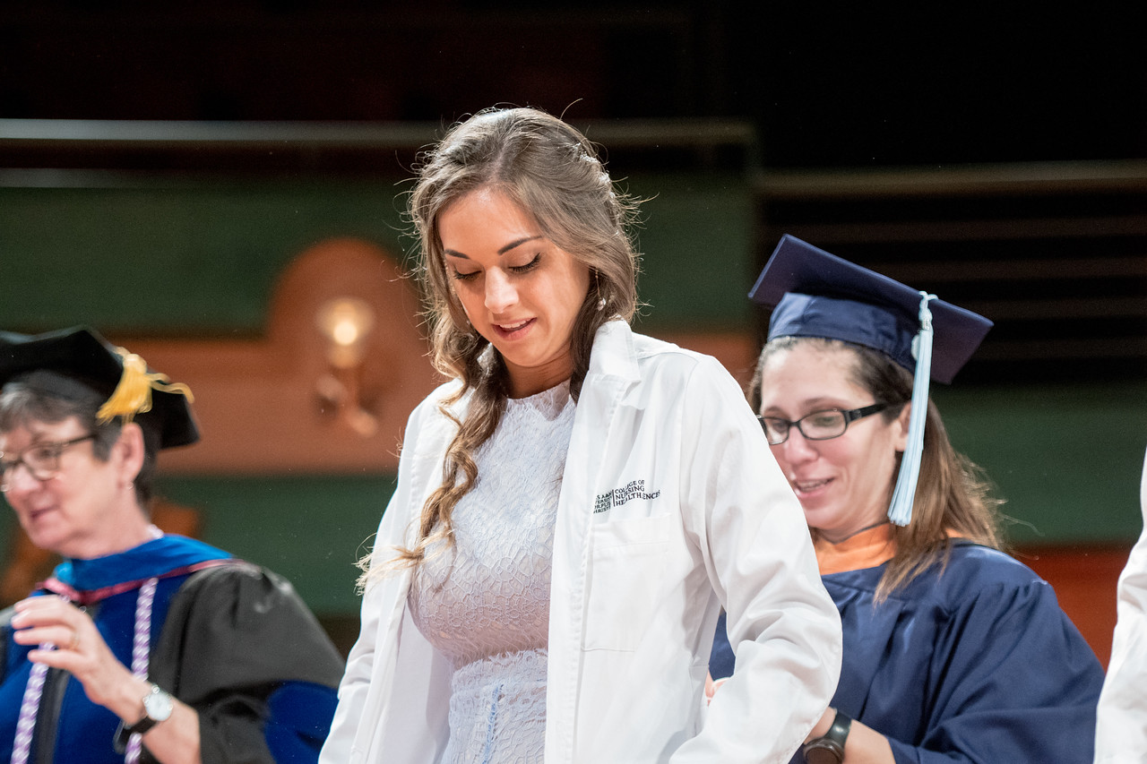 022317_WhiteCoatCeremony-3565