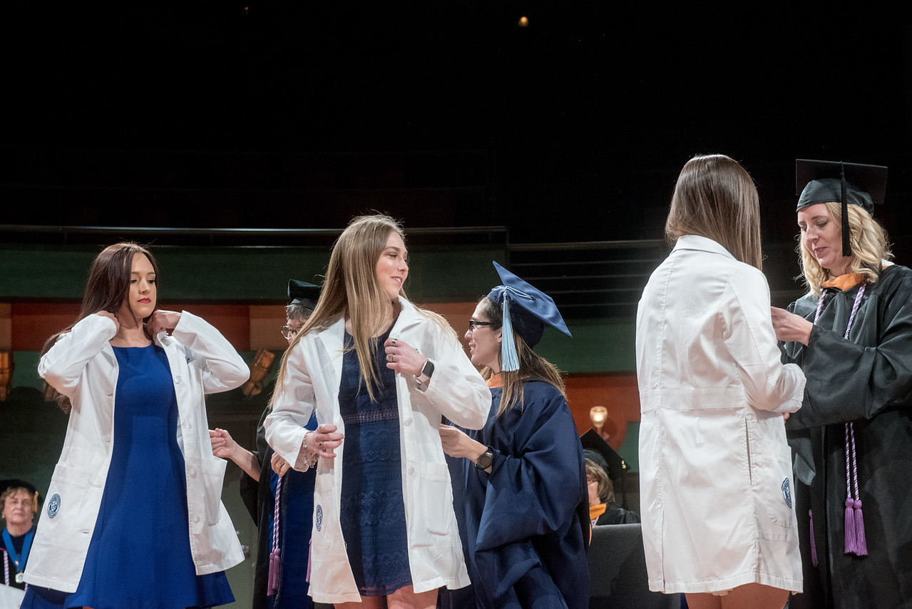 022317_WhiteCoatCeremony-5190