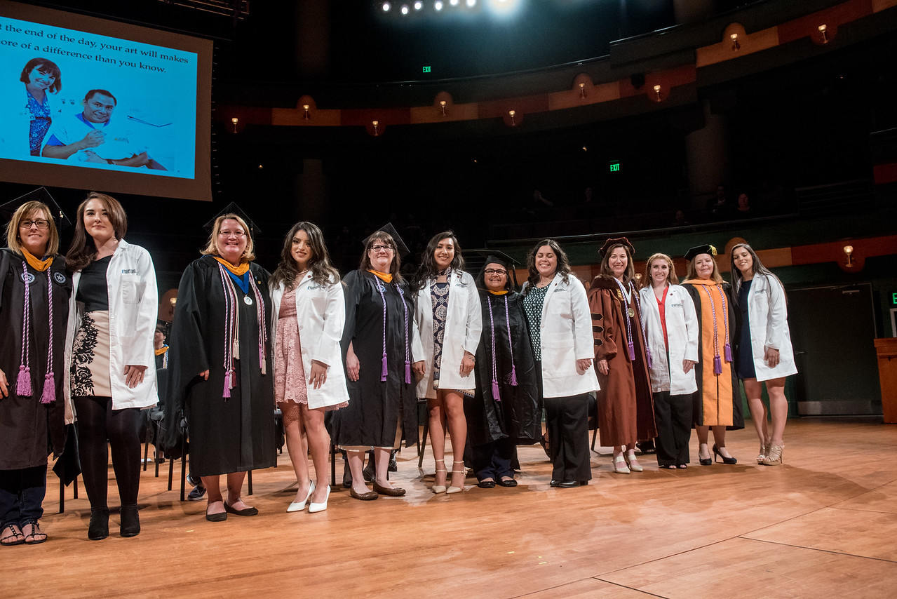 022317_WhiteCoatCeremony-5212