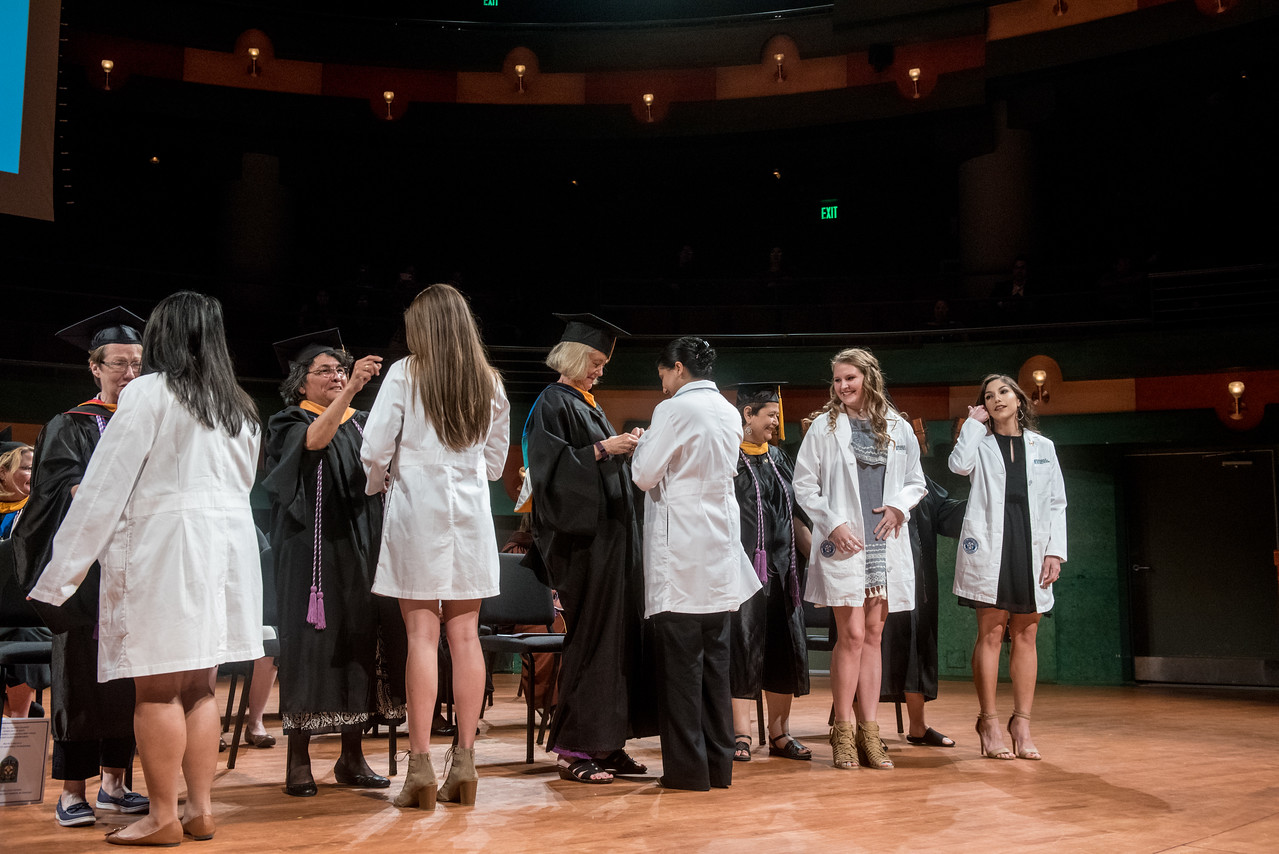 022317_WhiteCoatCeremony-5161