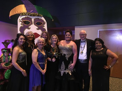 022517 Presidents Mardi Gras Ball - From the feeds